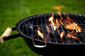 Tips voor een geslaagde BBQ