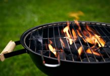 tips_geslaagdebarbecue