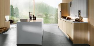 Next125 keuken NX620