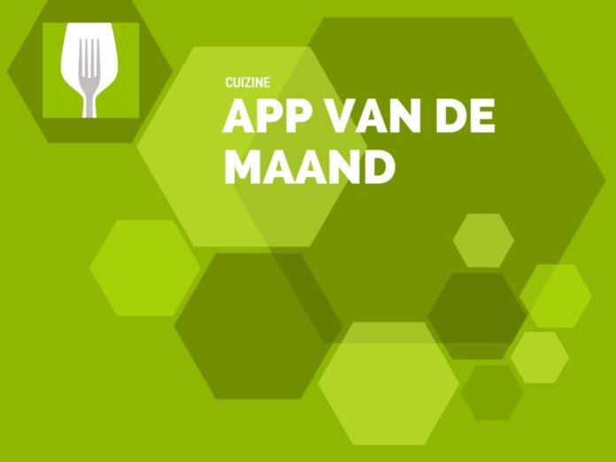 winestein app