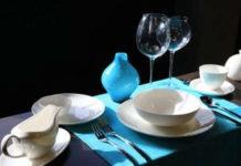exclusive, bone china, cosy&trendy