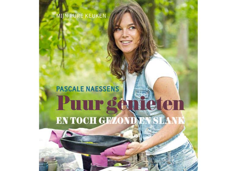 De wereld van Pascale Naessens