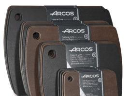 snijplank Arcos