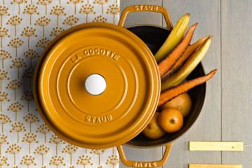 Wat je echt moet weten over gietijzeren kookpotten