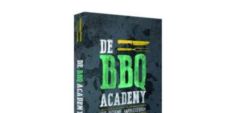 boek_bbq_academy