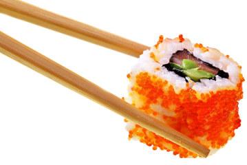 3 hebbedingen om de perfecte sushi te maken