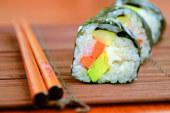 7 weetjes over sushi
