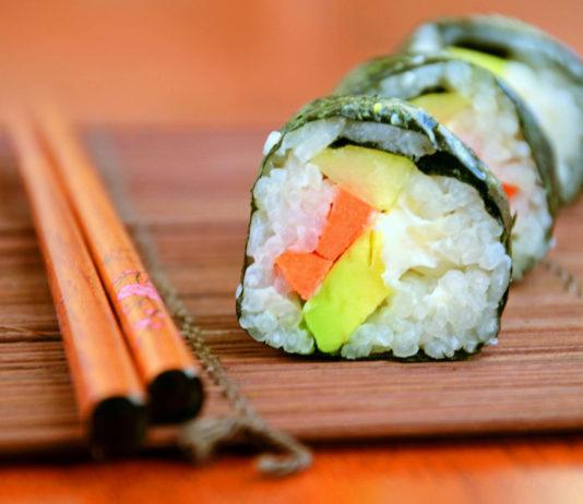 weetjes_sushi