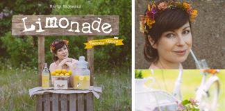 princess misia limonade boek