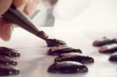 Benodigdheden voor het maken van pralines