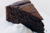 Het geheim van Le Creuset: de chocoladetaart