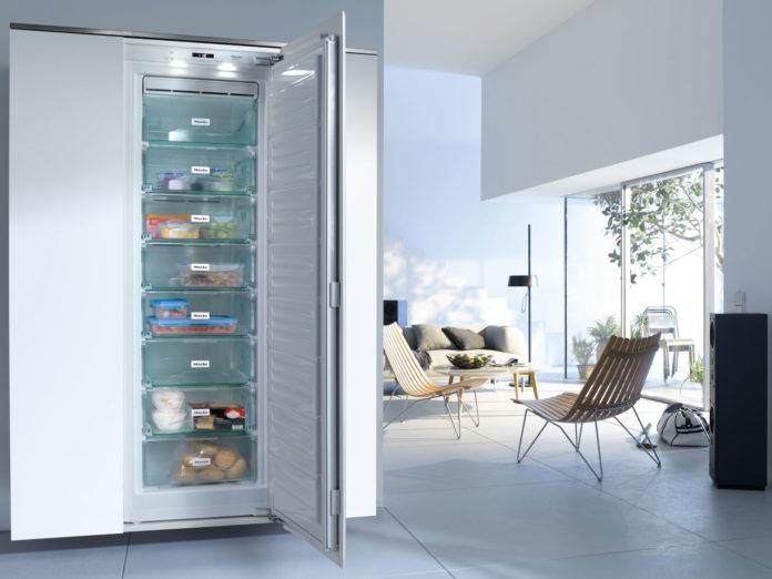 16 tips om energie te besparen met je koelkast en diepvriezer for Een doosje vol geluk waar te koop