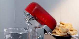 kenwood-k-mix-keukenrobot
