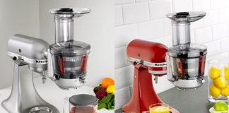 kitchenaid-slowjuicer