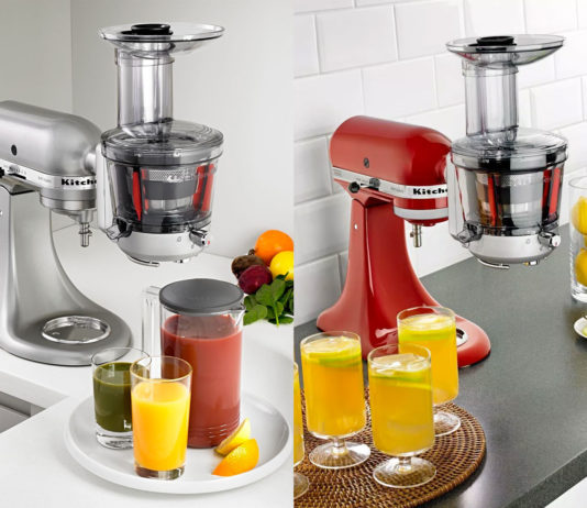 kitchenaid-slowjuicer