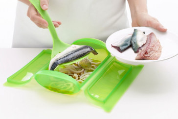 Test – Snel, lekker en gezond koken met Lékué?