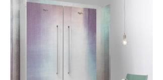 whirlpool-koelkast-behangen