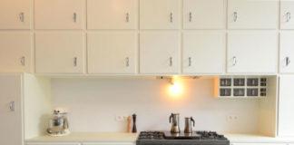 Cubex keuken