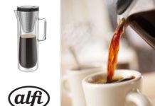 alfi coffeemotion