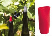 bouchon atelier du vin