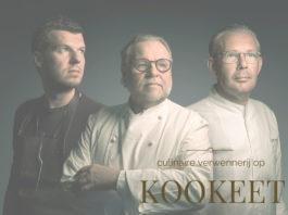 kookeet 2015