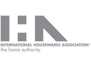 international houseware
