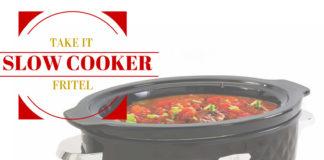 slowcooker fritel