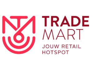 Trademart Utrecht