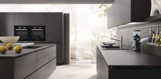 alno keuken 1