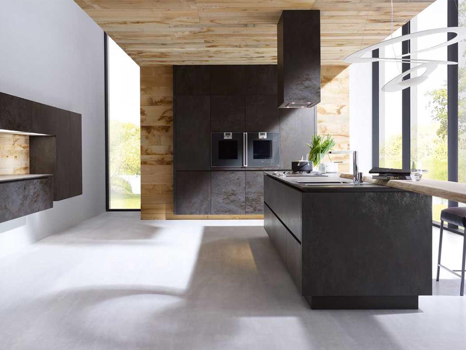 alno keuken