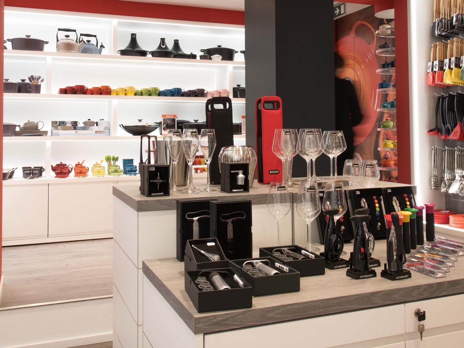 screwpull brandstore