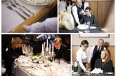 Regels van de tafeletiquette, volgens de butleracademie