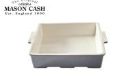 Scandinavische Mason Cash
