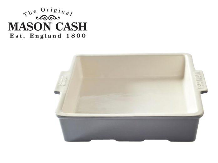mason cash ovenschotel