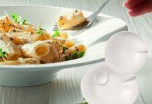 pasta passion villeroy&boch