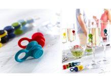 glasmarkeerders screwpull