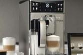 Apps steeds belangrijker voor Philips huishoudtoestellen