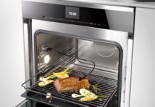 miele multisteam
