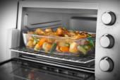 Nieuwe Mini & Maxi-ovens voor De'Longhi