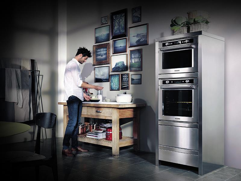 KitchenAid-Sander-Brouwer2