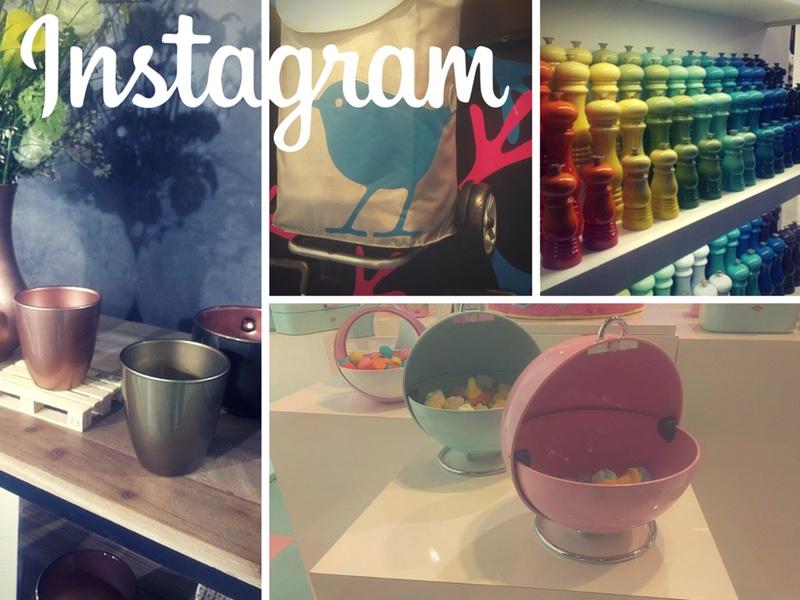 ambiente 2016 instagram