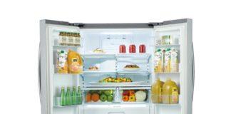 samsung french door koelkast