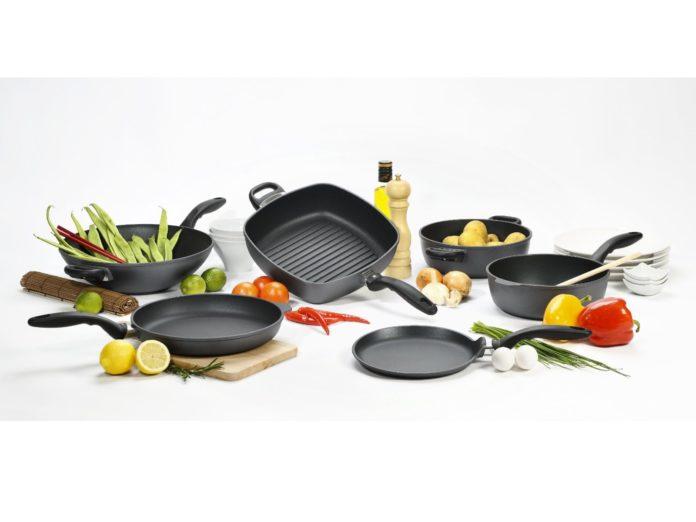 Keramische Kookplaat Aanraakbediening : Afmetingen van de kookplaat