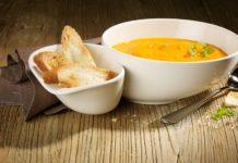 soup passion villeroy&boch