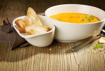 Beleef een ware soup passion met Villeroy & Boch!