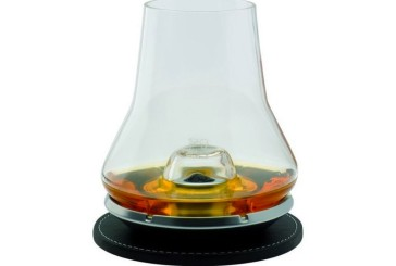 Voor de whiskyliefhebber