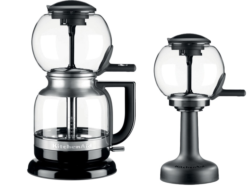 kitchenaid_sifon_koffie