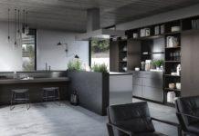 urban SieMatic keuken