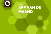App van de maand: Foodspotting