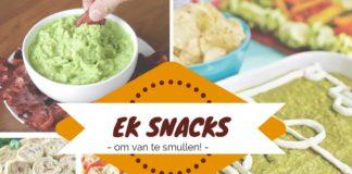 EK snacks